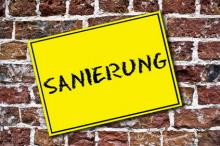 Sanierung101_A