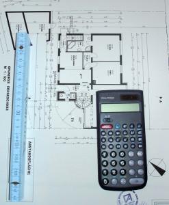 Generalplanung02